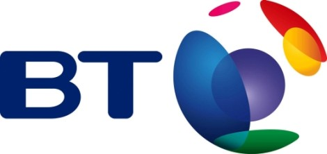 DNS Problem Knocks BT Users Offline