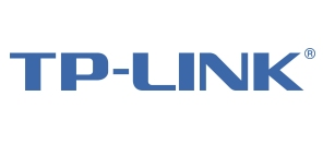 TP-LINK routers