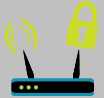 Router Security
