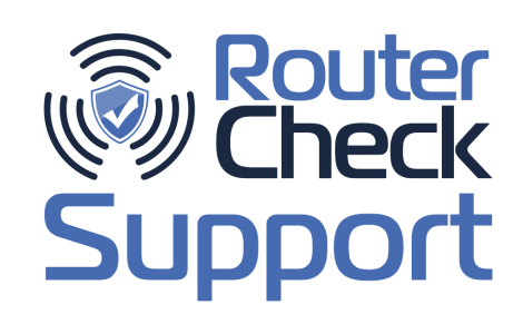 RouterCheck Support